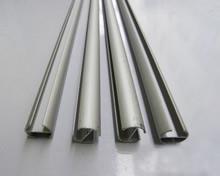 铝合金圆型挂轴