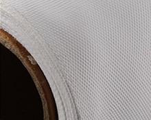 防水化纤油画布