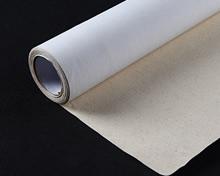 防水棉质油画布