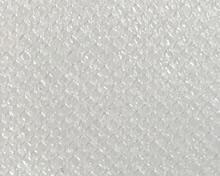 产品名称: 圆点布纹膜